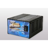 6/12/12-Volt, 2Adc Battery Charger