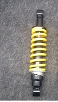 Chrysler / Polaris GEM CAR HEAVY DUTY SHOCK ABSORBER