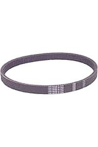 Drive Belt-Co 97-04
