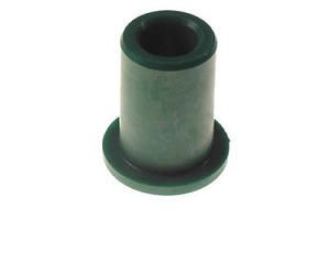 Lower Arm Bushing-294/ Xrt 1500