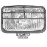 Headlight,12v Halogen (20)