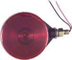 Tail Light V410-2red