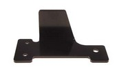 Front Engine Mount-Ezgo Rxv
